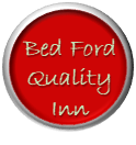Bed Ford Qualityinn